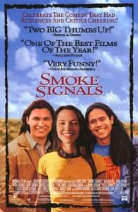 smoke_signals