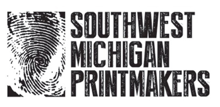 NCCA-Artsplace Exhibit: Southwest Michigan Printmakers