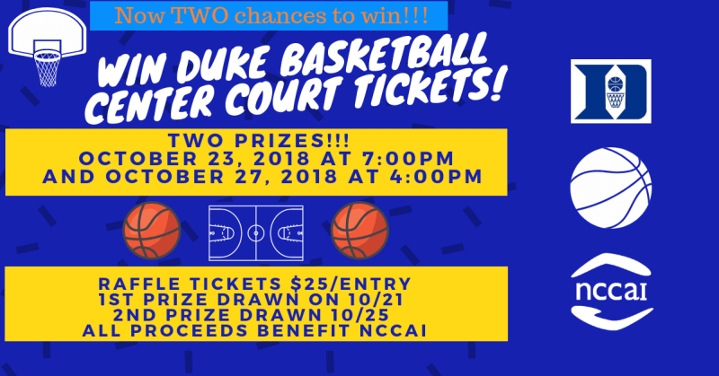 https://www.nccai.org/duke-center-court-basketball-tickets-raffle/