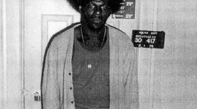 Charles Wakefield, JR. discovers new evidence that casts doubt on his murder conviction from 1975