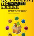 guia_amarilla1236-116x120