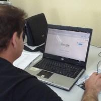 El Plan de Alfabetización Tecnológica forma, sensibiliza y asesora a empresarios y emprendedores en herramientas TIC