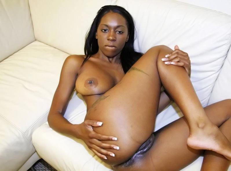 Ebony sex chat  Free black lesbian porn