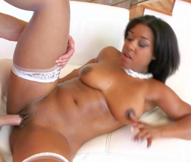 Xxx Fresh Toons Net Thick And Sexy Naked Black Girls