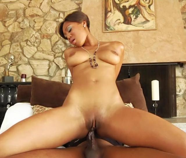 Hot Black Girls Having Sec With Each Other Bad Step Mom Porn