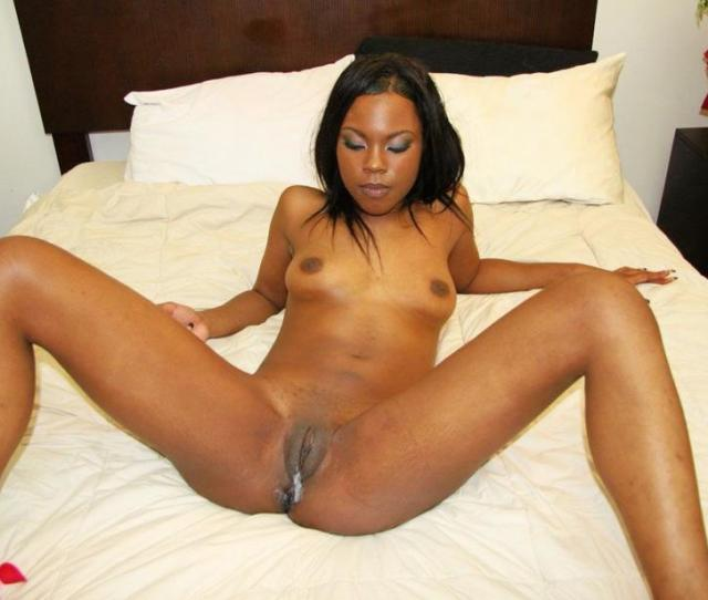 Ebony Xxx Pictures
