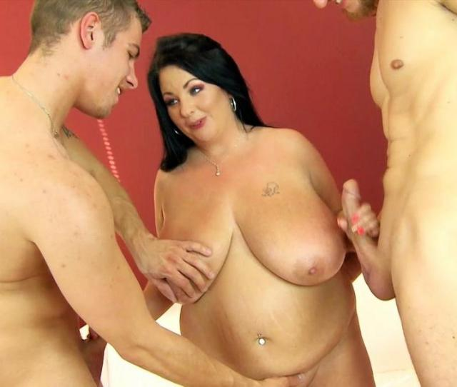 Free Porn Movie Chubby Woman