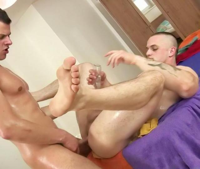 Gay Porn Sign Up