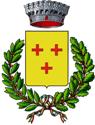 Bando di Concorso San Canzian d'Isonzo