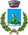 Bando di Concorso per 5 NCC nel Comune di Polignano a Mare