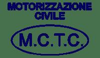 Motorizzazione Civile Roma