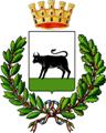 Bando di Concorso per 5 NCC nel Comune di Taurisano (LE)