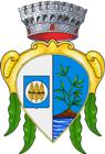 Bando di Concorso per 1 NCC nel Comune di San Felice del Benaco (BS)