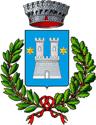 Bando di Concorso per 1 NCC nel Comune di Morciano di Leuca (LE)