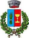 Bando di Concorso per 2 NCC nel Comune di Copparo (FE)