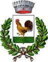 Bando di Concorso per 5 NCC nel Comune di Gallicano (LU)
