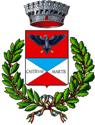 Bando di Concorso per 1 NCC nel Comune di Castelmarte (CO)