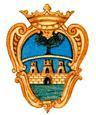 Bando di Concorso per 2 NCC nel Comune di Vico del Gargano (FG)