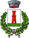Bando di Concorso per 5 NCC nel Comune di Casteldaccia (PA)