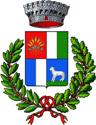 Bando di Concorso per 1 NCC nel Comune di Mandas (CA)