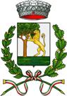 Bando di Concorso per 2 NCC nel Comune di Roverbella (MN)