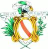 Bando di Concorso per 2 NCC nel Comune di Scarnafigi (CN)