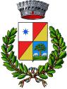Bando di Concorso per 3 NCC nel Comune di Calangianus (OT)
