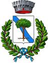 Bando di Concorso per 1 NCC nel Comune di Morigerati (SA)