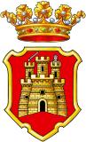 Bando di Concorso per 12 NCC nel Comune di Caltanissetta (CL)