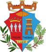 Bando di Concorso per 3 NCC nel Comune di Luzzi (CS)