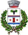 Bando di Concorso per 5 NCC nel Comune di Maracalagonis (CA)