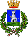 Bando di Concorso per 3 NCC nel Comune di San Vito dei Normanni (BR)