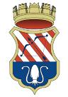 Bando di Concorso per 4 NCC nel Comune di Balestrate (PA)