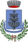 Bando di Concorso per 2 NCC nel Comune di Fontanetto Po (VC)