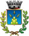 Bando di Concorso per 3 NCC nel Comune di Montegranaro (FM)