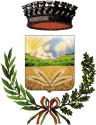 Bando di Concorso per 3 NCC per nel Comune di Raddusa (CT)