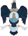 Bando di Concorso per 2 NCC per nel Comune di Licata (AG)