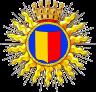 Bando di Concorso per 12 NCC per nel Comune di Bergamo (BG)