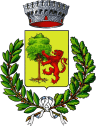 Bando di Concorso per 2 NCC nel Comune di Piancastagnaio (SI)