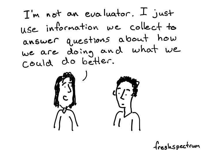 Evidence-Informed Decision Making (EIDM) Casebook Issue 2