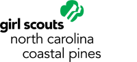 Girl Scouts North Carolina Coastal Pines