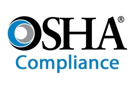 OSHA/HIPAA Infection control Annual Update