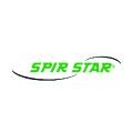 Spir Star