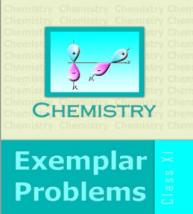 NCERT Exemplar Book for Class 11 Chemistry