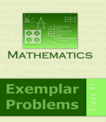 NCERT Exemplar Book Class 6 Maths