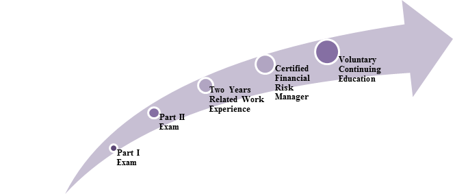 FRM-Certification-Requirements