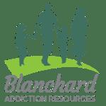 Blanchard Addiction Resources