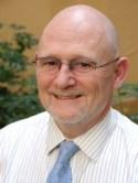 Tony Beatty