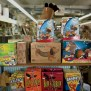 North Carolina General Stores Offer Shopping For Simpler Times