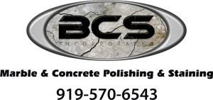 BCS inc